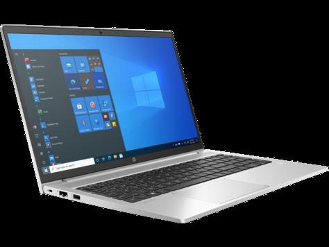 HP ProBook 450 G8 Notebook PC