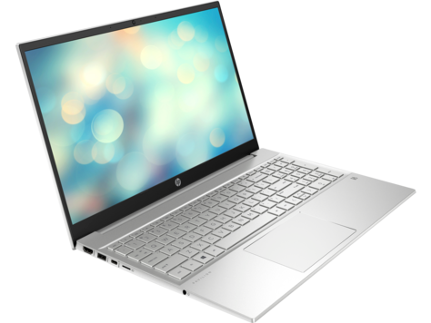 HP Pavilion Laptop 15-eg0040ua