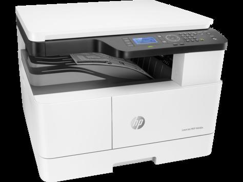 HP LaserJet MFP M440n(8AF46A)| HP® Hong Kong